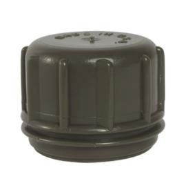 US Army veldfles dop  - origineel