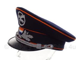 Replica WO2 Vlaamse NSJV pet officieren - maat 59 of 60 cm