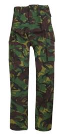 Britse DPM Trousers Combat, Tropical broek - maat 75/92/108 - origineel