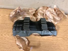 Packboard attachment metaal - WO2 US