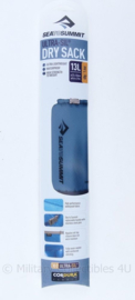 Ultra-Sil Dry Sack 13 liter nieuw in verpakking - origineel