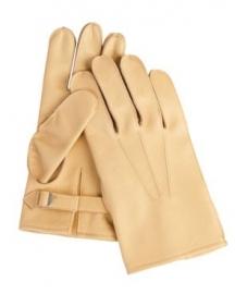Handschoenen / gloves US para  - leer
