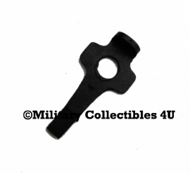Holster accessoire - P08 tool Luger tool