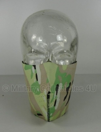 Mask half face - Multicam