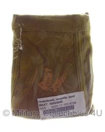 KL Nederlandse leger onderbroek heupslip - nieuw in verpakking - Maat 0000/8090 - origineel