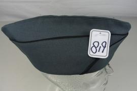 Politie schuitje - onbekend - maat 58 - art. 819