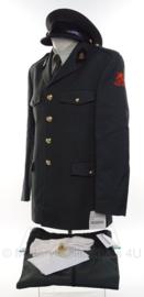 Landmacht DT2000 kleding set Nieuw in de dozen! - compleet - maat 50 - origineel