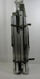 KL  alluminium veldbed - origineel
