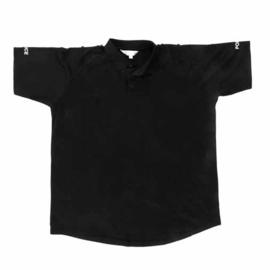 Politie polo shirt met opdruk Police - origineel