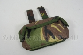 Tactical vesten (MOLLE)