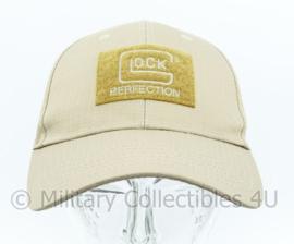 Defensie en Politie Glock Perfection baseball cap - one size - NIEUW - origineel