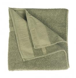 Leger handdoek - origineel Duitse leger