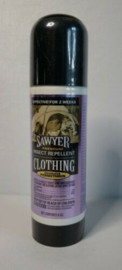 Sawyer PERMETHRIN INSECT REPELLENT FOR CLOTHING - 8 oz - nieuw