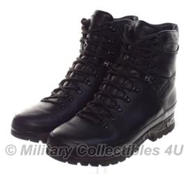 Meindl schoenen M1 - licht gebruikt - origineel KL - maat 310S / 48S - origineel