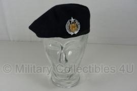 Islamabad Politie Baret (Pakistan) - art. 225