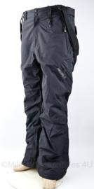 Falcon Thermolite winter trouser met bretels - maat XL - nieuw - origineel
