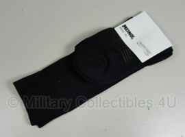 Meindl sokken model M2 (zomer) - naadloos - maat 47-50 - origineel
