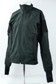 UF PRO Hunter FZ Jacket Black  - maat medium - origineel