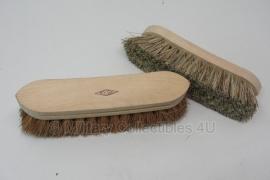 VERO Werkborstel - hout