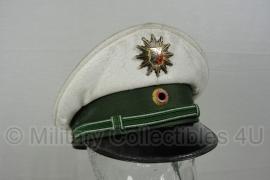 Duitse Politie Schleswig Holstein - art. 88