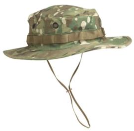 US Boonie Hat -  multicamo - size Small ONGEBRUIKT - origineel Tru Spec US Army