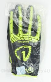 HexArmor 2131 Safety gloves - nieuw in de verpakking - maat 9/L - origineel