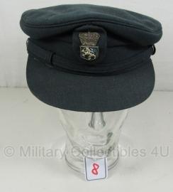 Luxemburgse Politie Pet - art. 8