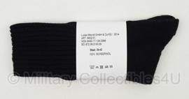 Meindl sokken - model J (jungle) - 100% scheerwol - alleen maat 43 tm. 46