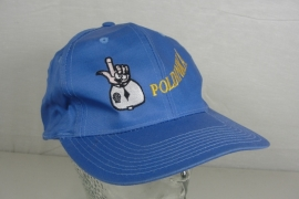 Mestska Policie Brno Baseball cap - Art. 582 - origineel