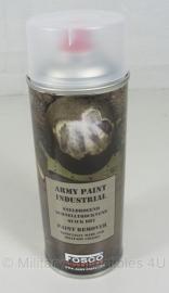 Spuitbus verfafbijt 400ml / Paint Remover