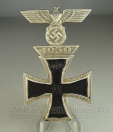 IJzeren kruis 1e klasse met spange EK1 1939