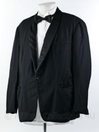 Heren kostuum jas en overhemd  - maat 53/94 - Peek & Cloppenburg -  origineel