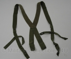 US bretel / trouser suspender - origineel WO2