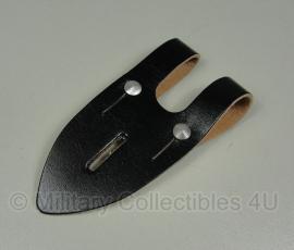 Verrekijker accessoire set knoopbevestiging