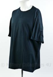 Defensie T-shirt 140 clustercompagnie vierdaagse 2011- maat XXL - origineel