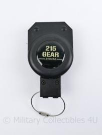 Keycord uittrekbaar 215 Gear - origineel