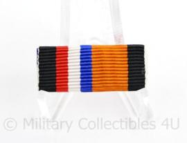 Nederlandse leger medaille baton Verzetsherdenkingskruis - 3 x 1 cm - origineel