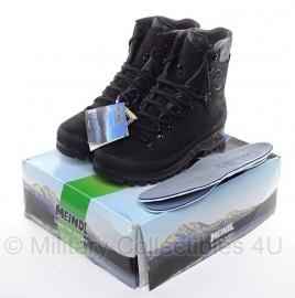 Meindl schoenen M2 - nieuw in de doos - origineel KL - maat 275B / 43,5 B