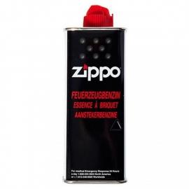 Zippo brandstof 125ml