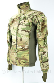 UFPRO Delta Ace gen2 jacket multicam met tas - maat Extra Small - Nieuw