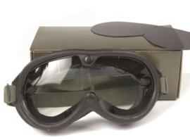 M1944 goggles - replica