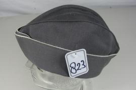 Politie schuitje - onbekend - maat 58 - art. 823