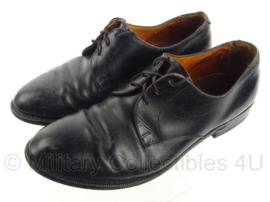 KL DT nette schoenen zwaarder gebruikt - maat 9 = maat 43 = 270m - origineel
