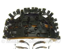 KL liner voor helm - maat S - origineel