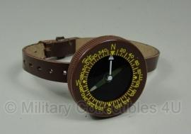 US Taylor armkompas /  wrist compass
