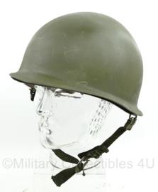 Helmen & toebehoren