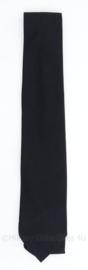 KM Marine DT stropdas - origineel