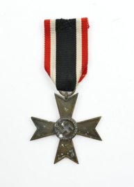 Medailles en abzeichen