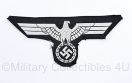 Emblemen & Insignes