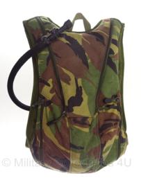 Camelbak waterrugzak woodland - goede staat - origineel Nederlands leger